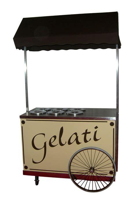 rent cart rent gelato cart pane gelato eastchester