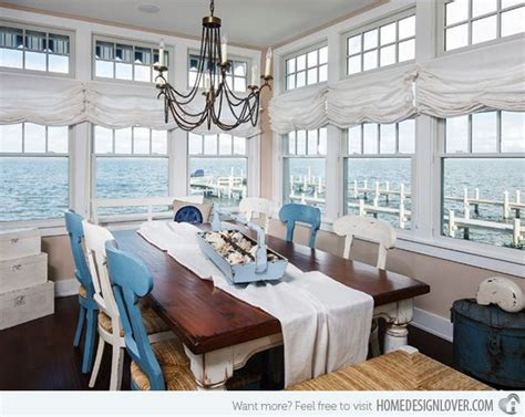 beach themed dining room beach themed dining room large and beautiful photos