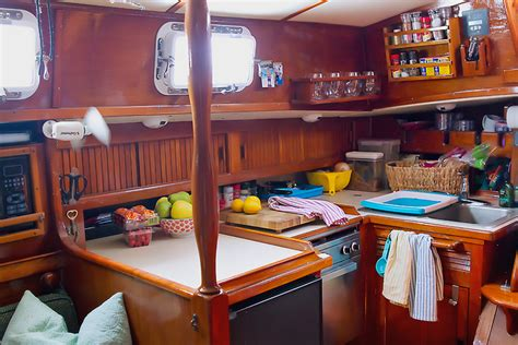 sailboat kitchen how to build a toy boat out of wood boats for free