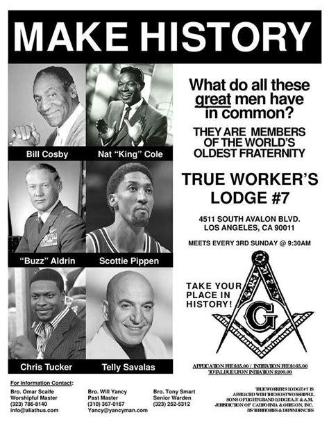 freemasons illuminati the devils playground freemasons are the