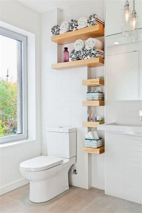 Towel Storage Ideas For Small Bathrooms by 14 Best Home Depot Images On Home Depot