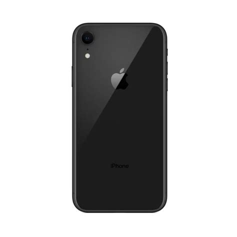supreme mobiles iphone xr 64gb white 3gb ram