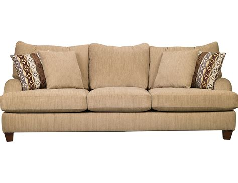 Finance Sofas Couches