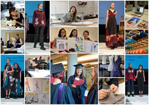 fashion design kwantlen fashion technology kpu ca kwantlen polytechnic