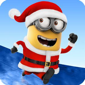 despicable me apk despicable me minion apk v4 6 0f mod hack gudang ngecit