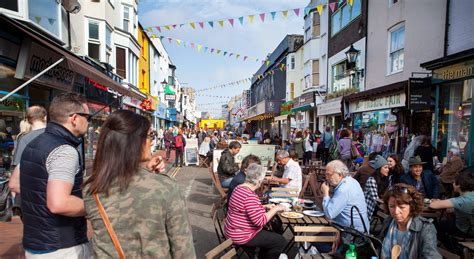 top 10 bars in brighton brighton top 10 shops brighton best shopping