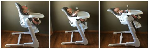 Joovy High Chair Reviews by Joovy Foodoo High Chair Review Momma In Flip Flops