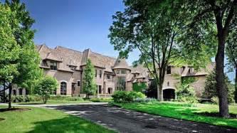 country estate 15 9 million lavish french country estate barrington illinois extravaganzi