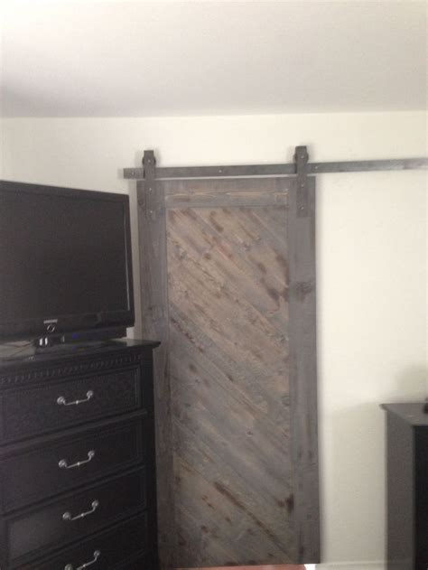 barn door hardware san diego 43 best images about custom barn doors on