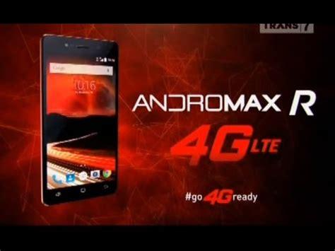 Handphone Smartfren 4g Lte Andromax A iklan smartfren andromax r 4g lte