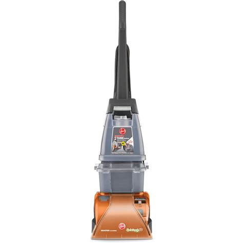 hoover rug cleaners steamvac carpet cleaner description the hoover steamvac carpet cleaner bed mattress sale