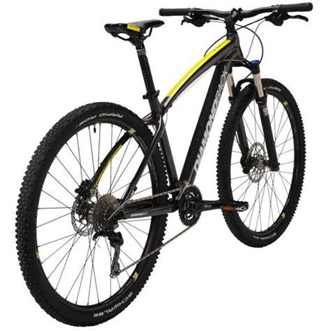 best 29er mountain bike diamondback diamondback overdrive comp 29er mountain bike