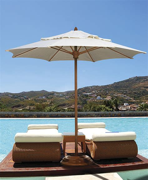 umbrellas for patio tables patio umbrella for patio table home interior design