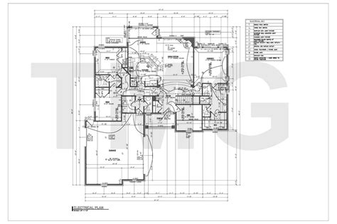 house plan exles sle plan of house in india house design ideas
