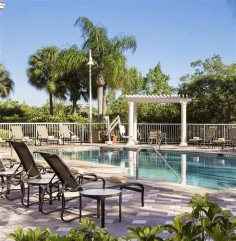 best hotel naples the 15 best hotels in naples florida