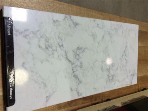 viatera quartz reviews 7 best 3cm lg viatera quartz rococo images on
