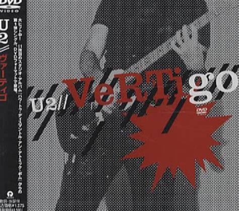 Kaos U2 Tour Poster Gildan Tshirt album vertigo de u2 sur cdandlp