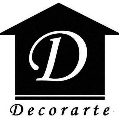 decorarte brasil decorarte botucatu home facebook