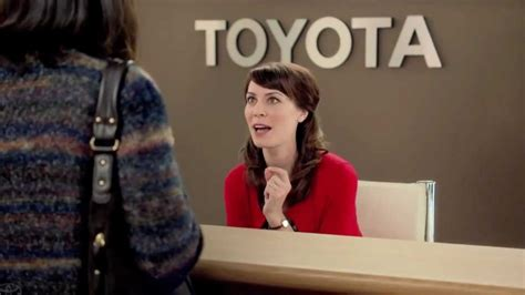 toyota commercial actress orange is the new black what you didn t know about the toyota commercial lady