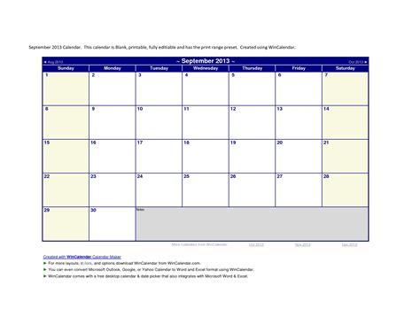 personalized calendar template wincalendar printable calendar calendar templates