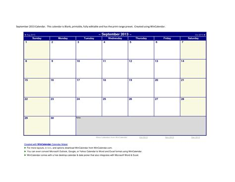 printable monthly calendar wincalendar wincalendar com printable calendar online calendar templates