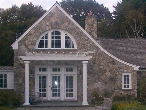 houses with stone and siding 21 genius houses with stone and siding home building
