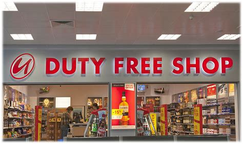 shops usa duty free shopping prague airport prg