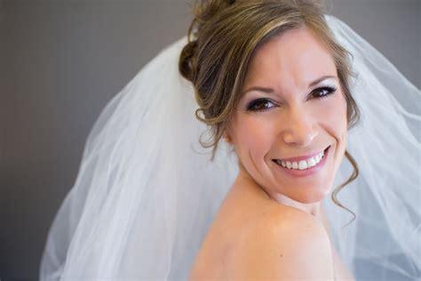 Wedding Hair And Makeup Eugene Oregon by Gallery Spray Makeup Waxing Ir
