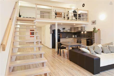 hff announces financing  luxury high rise apartment community  frisco texas mon bilan