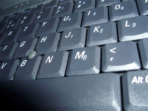 using function on a toshiba laptop keyboard ehow uk