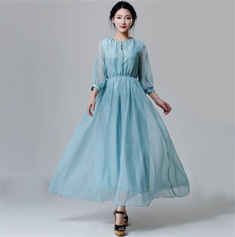 light blue sleeve dress sleeve light blue dress prom dresses ideas reviews