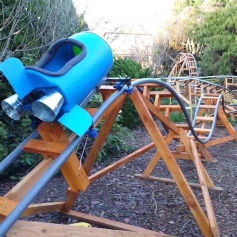 backyard rollercoasters backyard roller coasters autodesk online gallery