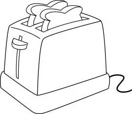 Toaster Toast Toast Toaster Images Cliparts Co