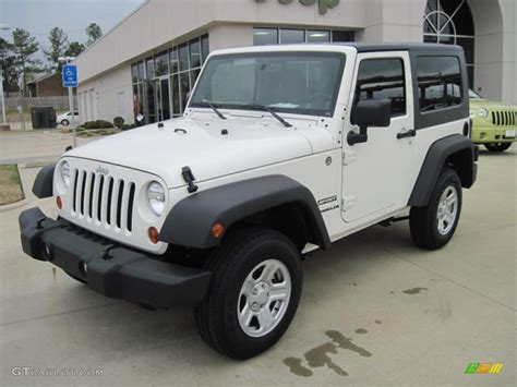 jeep wrangler white 100 jeep wrangler white 4 door in the fast