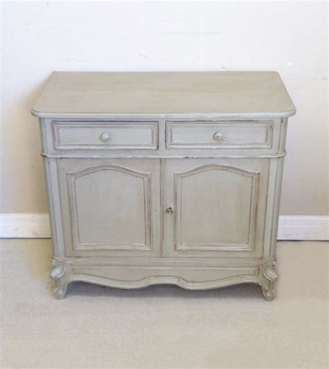 Antique Vanity Units by Antique Vanity Unit Antique Furniture