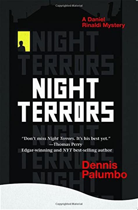 wounds daniel rinaldi series books a book review by hennrikus terrors a