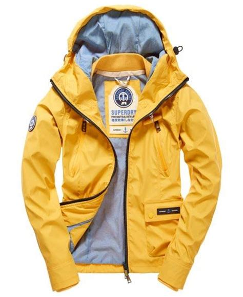 superdry boat jacket superdry box boat jacket superdry pinterest superdry