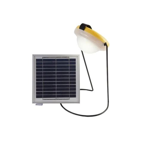 Lu Emergency Solar buy greenlight planet sun king pro 2 led solar emergency