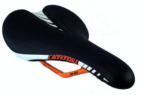 cannondale bike seat cover cannondale all mountain bike saddle black with white