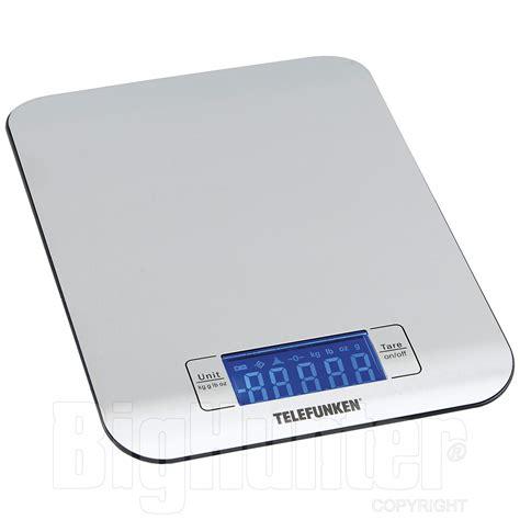 bilancia elettronica da cucina bilancia elettronica da cucina 5kg