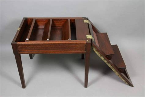 step bench for sale georgian mahogany metamorphic bench step ladder for sale