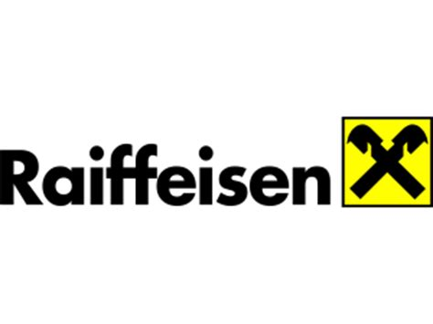 raiffeisen bank hungary accept raiffeisen bank in your ecommerce shop all