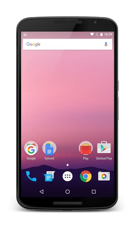 android nexus 6 ako stiahnuť android n cez android beta program n 193 vod