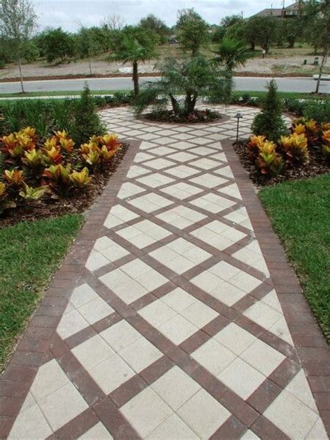 front yard walkway ideas pin by snatched by calyncea on 914