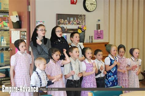 I Am Hutterite Essay by Amish In The News Amish Community Cookbook Hutterite Happenings And More Amish