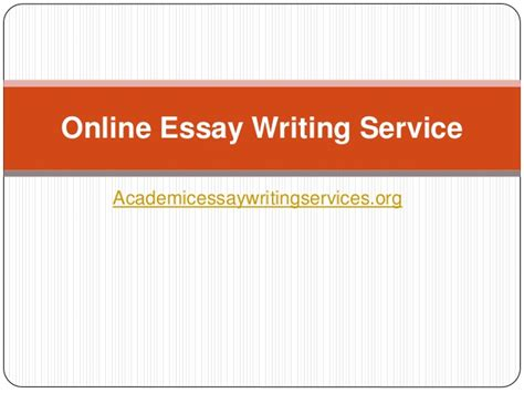 Buy Custom Essay by Buy Custom Essay
