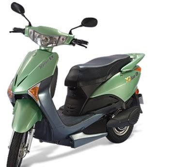 yo electric scooter   Price In India