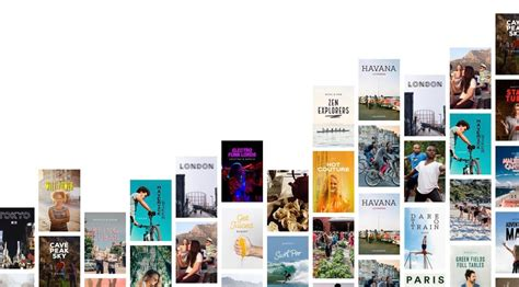 airbnb what is it airbnb makes huge announcement reveals brand new