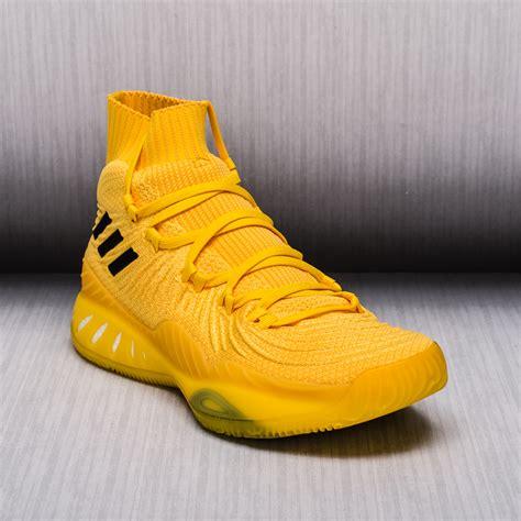 basketball shoes adidas adidas explosive 2017 primeknit basketball shoes