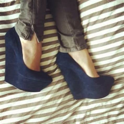 Sneaker Wedges 898 17 best images about alishamarie on back to school supplies and swimming